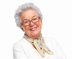 Veteran Senior Care: The Issue of Self-Neglect
