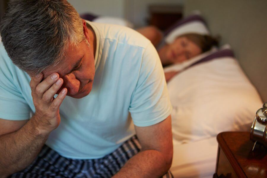 Overcoming Depression through Quality Veterans Home Care