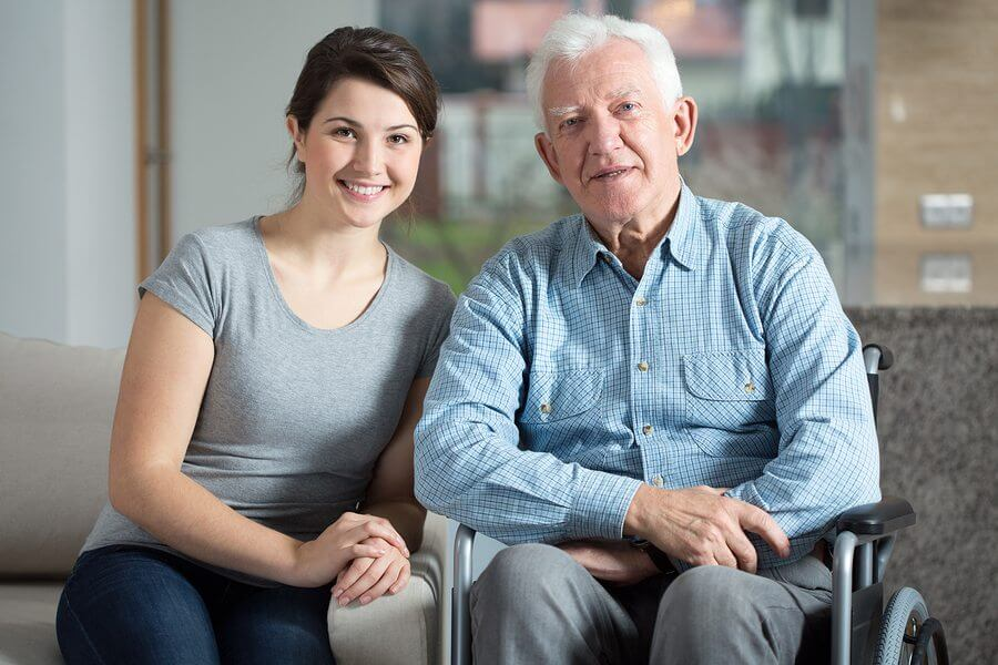 Most Trusted Senior Online Dating Service In America