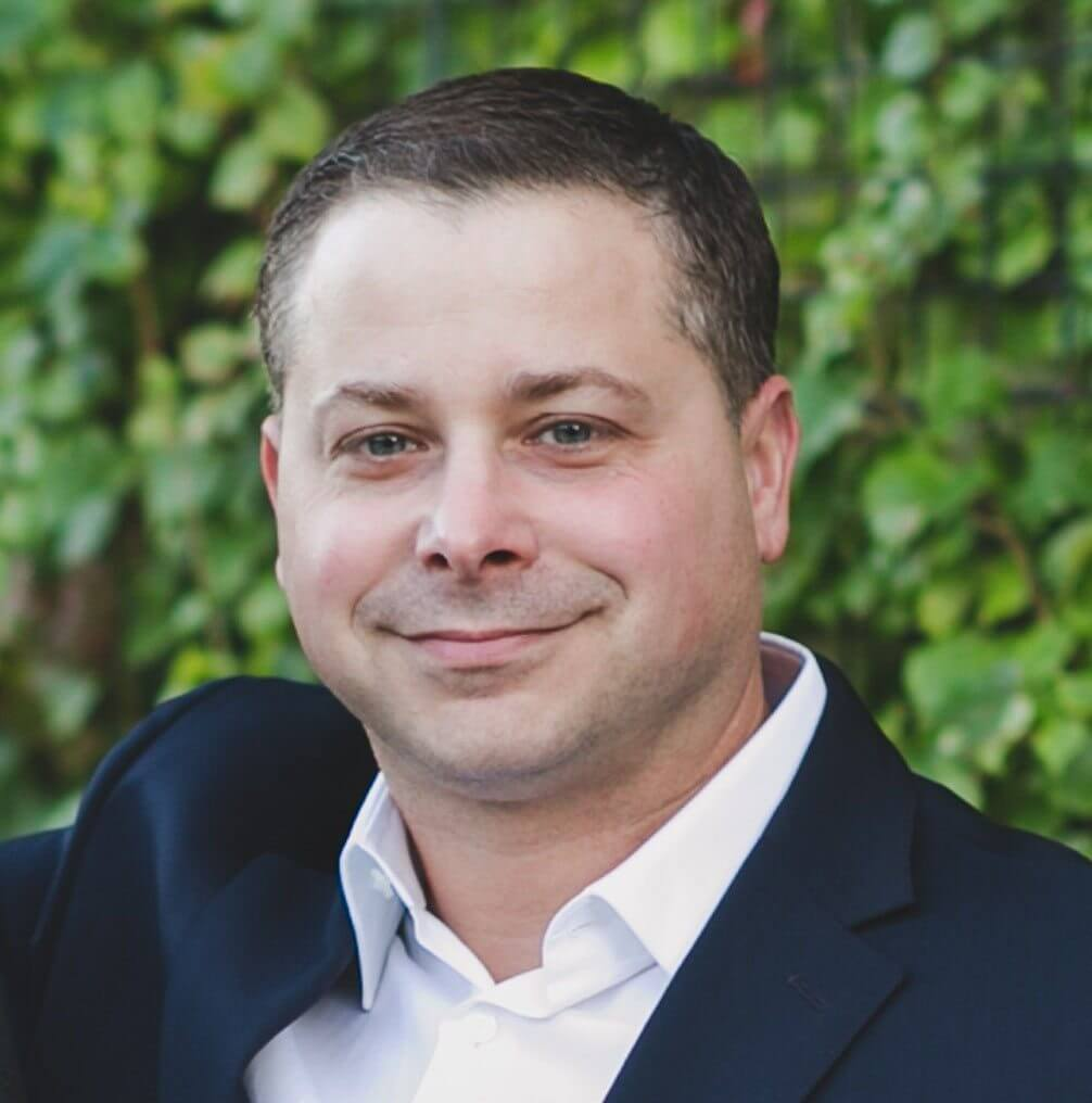 Evan Kaltman, Managing Partner with Veteran's Home Care Explains How to Help Veterans Get the Benefits They Earned