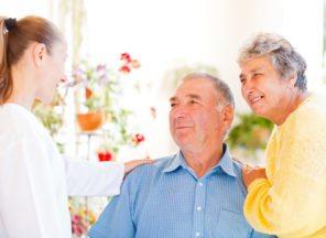 VA Home Care Program
