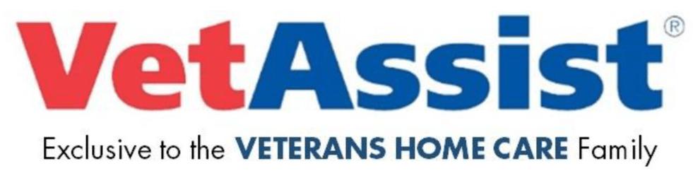 Veteran Aid and Attendance Eligibility | VeteransHomeCare com