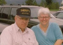 We Remember John Chears, Korean War Veteran