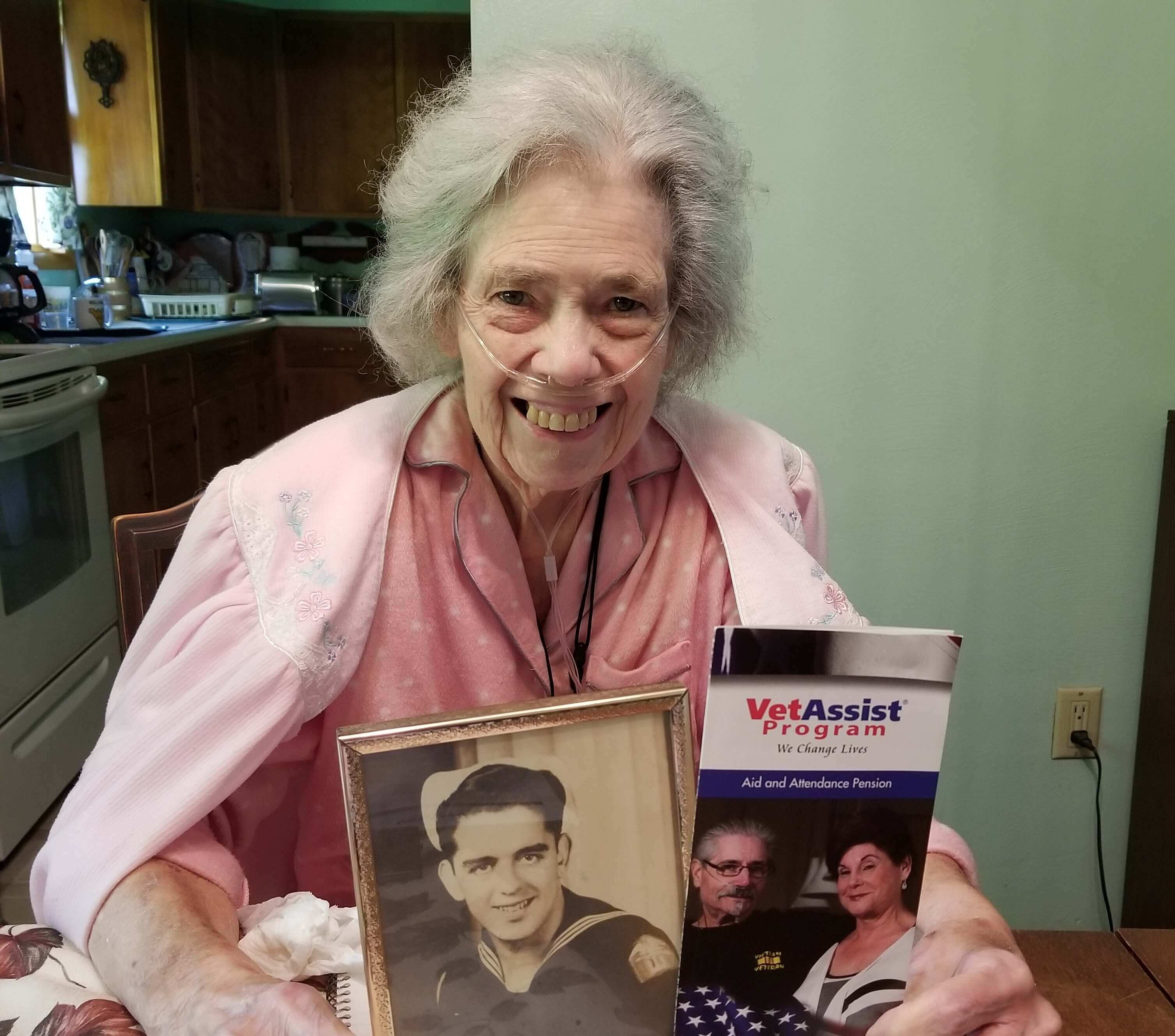 Recent VA Changes Could Help More Veterans and Surviving Spouses in Need of Long Term Care